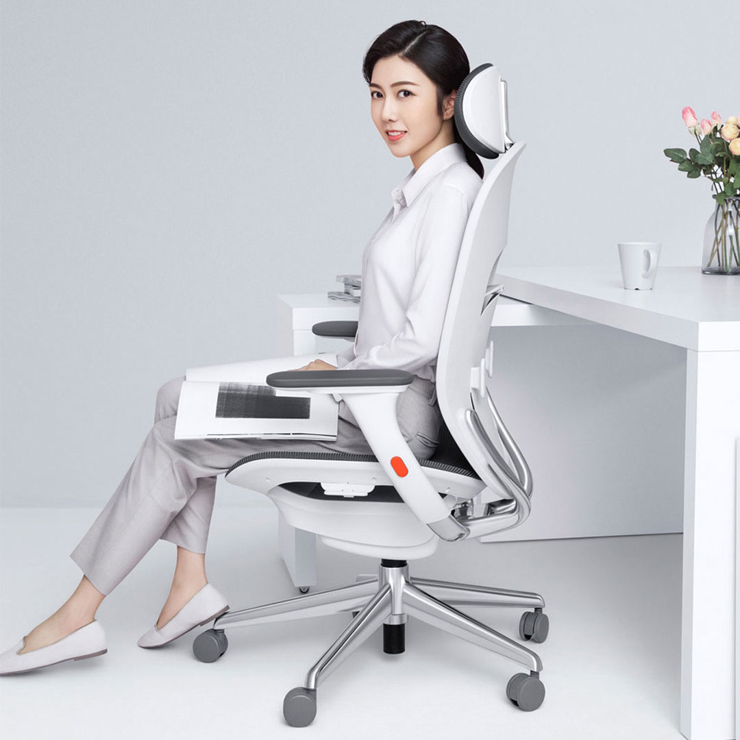 Xiaomi MiJia Chair