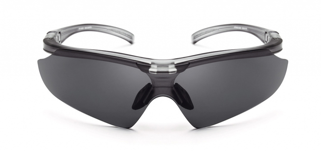 Очки для водителей Xiaomi Turok Steinhardt Polarized Driving Glasses GTR002-5020